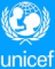 "EBIR Bathroom Lighting contributes to UNICEF's campaign ""Philippines Typhoon Emergency"""