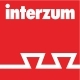 Visit us at Interzum 2015