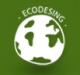 ECODESIGN: New Approaches, New Products
